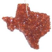 Texas Shape